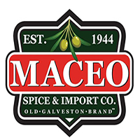 Maceo Spice & Import