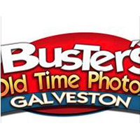 Buster's Old Time Photos