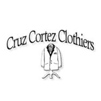 Cruz Cortez Clothiers