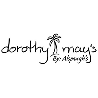 Dorothy Mays by Alspaugh