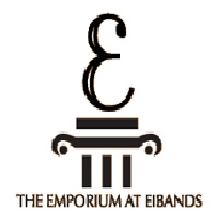 Emporium At Eibands