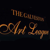Galveston Art League