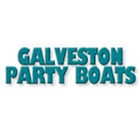 Galveston Party Boats