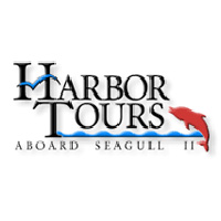 Harbor Tours