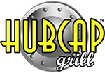 Hubcap Grill