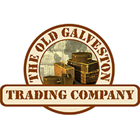 Old Galveston Trading Company