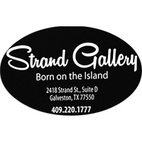 The Strand Gallery