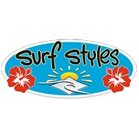 Surf Styles